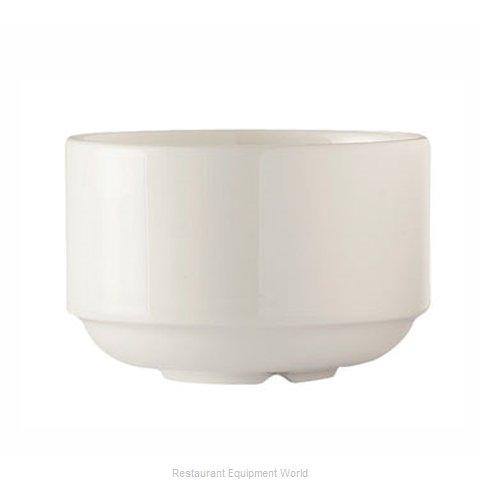 Cardinal Glass S0142 Bouillon Cups, China