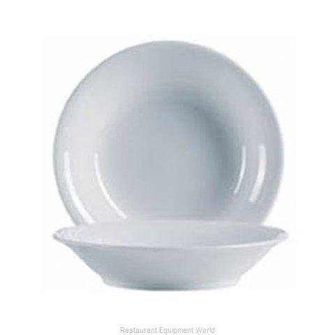 Cardinal Glass S0184 China, Bowl,  0 - 8 oz