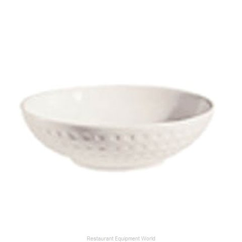 Cardinal Glass S0450 Bowl China 0 - 8 oz 1 4 qt