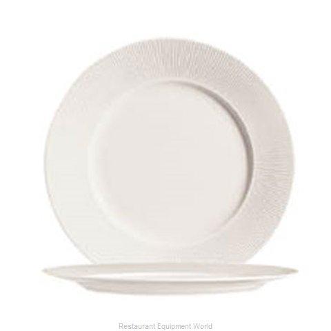 Cardinal Glass S0502 Plate, China