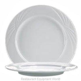 Cardinal Glass S0604 Plate, China