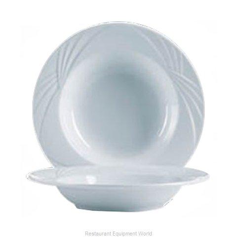 Cardinal Glass S0607 China, Bowl,  9 - 16 oz