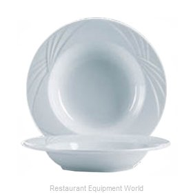 Cardinal Glass S0607 China, Bowl,  9 - 16 oz