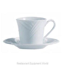 Cardinal Glass S0628 Cups, China