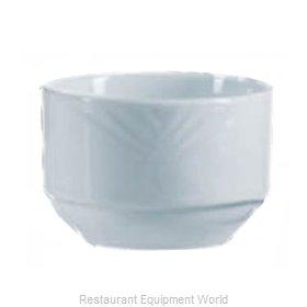 Cardinal Glass S0630 Bouillon Cups, China
