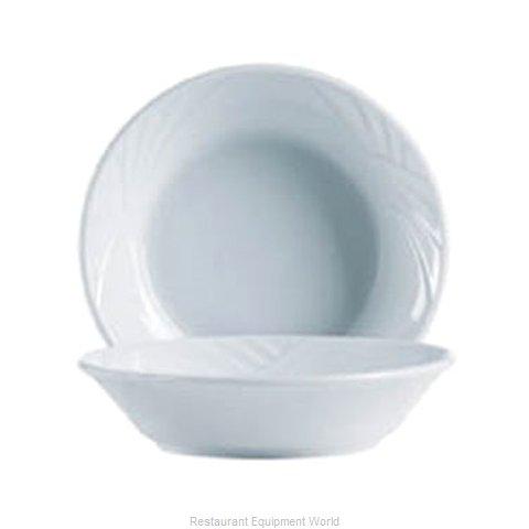 Cardinal Glass S0650 China, Bowl,  9 - 16 oz