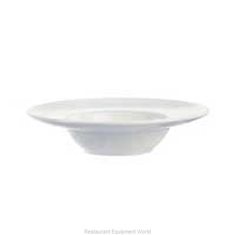 Cardinal Glass S0707 Bowl China 0 - 8 oz 1 4 qt