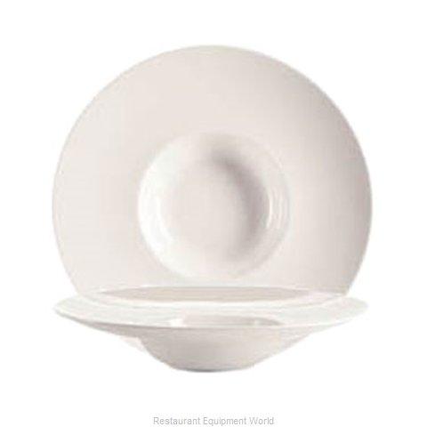 Cardinal Glass S0710 China, Bowl,  9 - 16 oz
