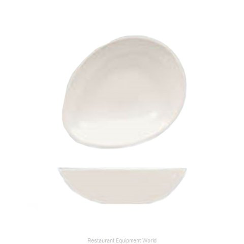 Cardinal Glass S0853 China, Bowl,  0 - 8 oz