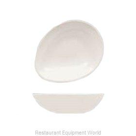 Cardinal Glass S0853 China, Bowl,  0 - 8 oz