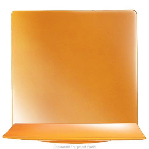 Cardinal Glass S1065 Plate, China