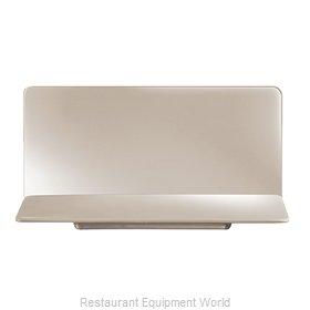 Cardinal Glass S1069 Plate, China