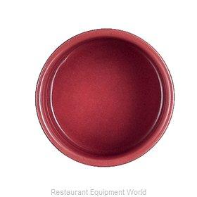 Cardinal Glass S1071 China, Bowl,  0 - 8 oz