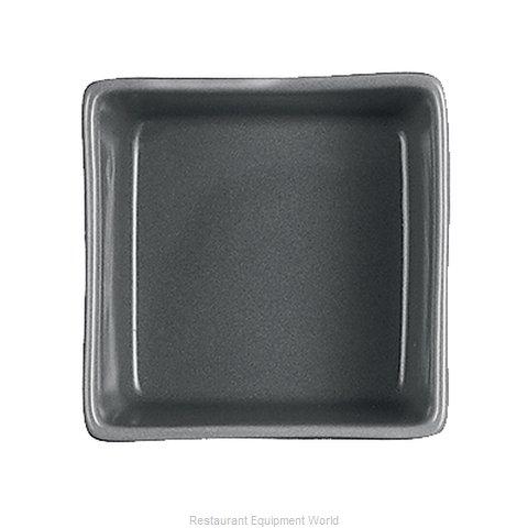 Cardinal Glass S1072 China, Bowl,  0 - 8 oz
