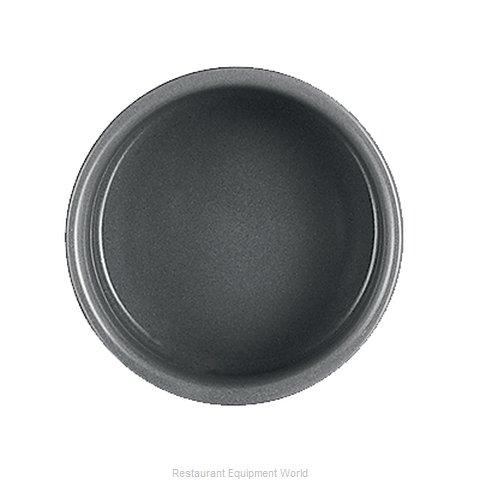 Cardinal Glass S1073 China, Bowl,  0 - 8 oz