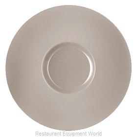 Cardinal Glass S1115 Service Plate, China