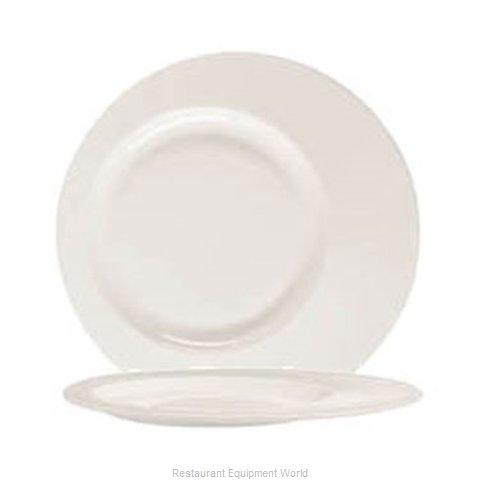 Cardinal Glass S1210 Plate, China