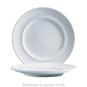 Cardinal Glass S1502 Plate, China