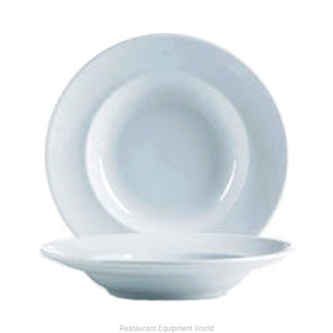 Cardinal Glass S1507 China, Bowl,  0 - 8 oz