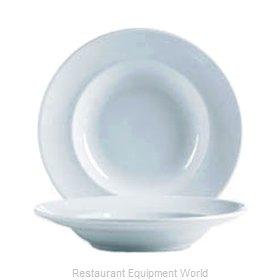 Cardinal Glass S1507 China, Bowl,  0 - 8 oz