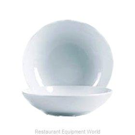 Cardinal Glass S1508 China, Bowl,  9 - 16 oz