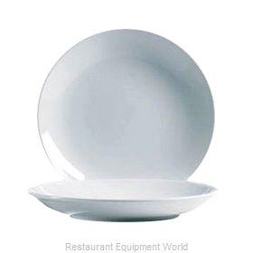 Cardinal Glass S1509 Plate, China