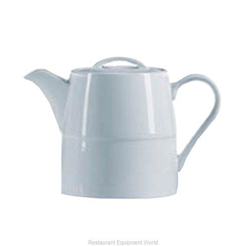 Cardinal Glass S1521 Coffee Pot/Teapot, China