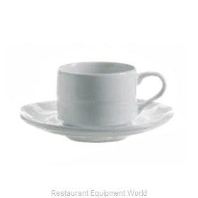 Cardinal Glass S1526 Cups, China