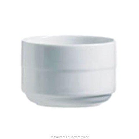 Cardinal Glass S1530 Bouillon Cups, China