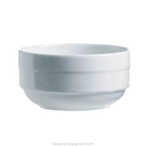 Cardinal Glass S1534 China, Bowl, 17 - 32 oz