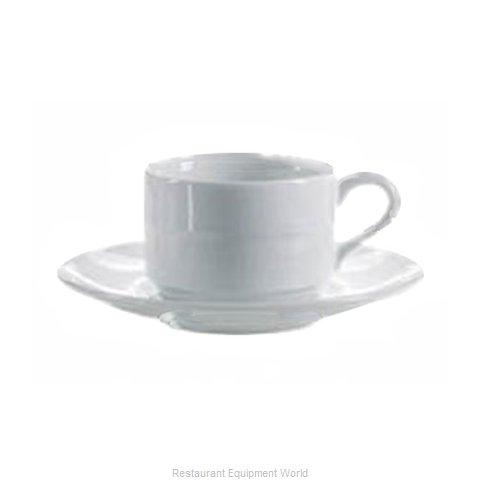 Cardinal Glass S1538 Cups, China
