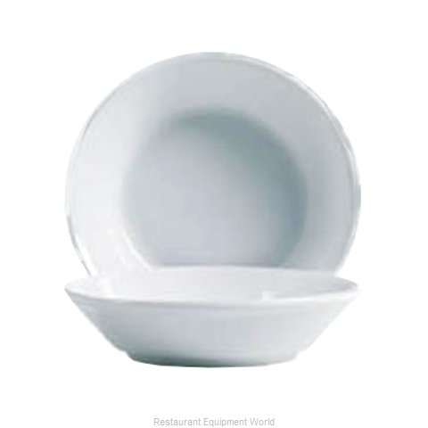 Cardinal Glass S1550 Bowl China 0 - 8 oz 1 4 qt