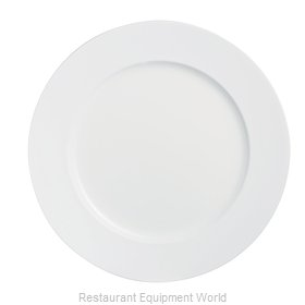 Cardinal Glass S2501 Service Plate, China