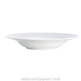 Cardinal Glass S2507 China, Bowl,  9 - 16 oz