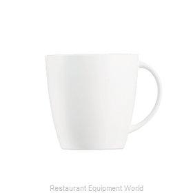 Cardinal Glass S2528 Cups, China