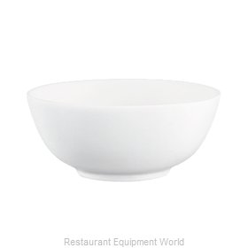 Cardinal Glass S2541 China, Bowl,  9 - 16 oz