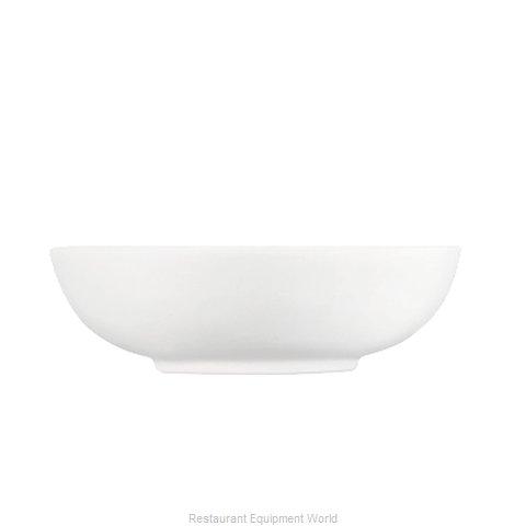Cardinal Glass S2542 China, Bowl,  0 - 8 oz