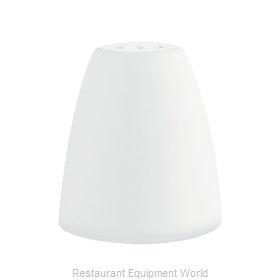 Cardinal Glass S2543 Salt / Pepper Shaker, China