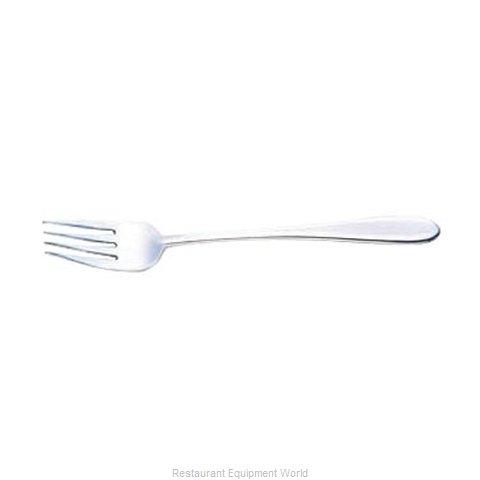 Cardinal Glass T1701 Fork, Dinner