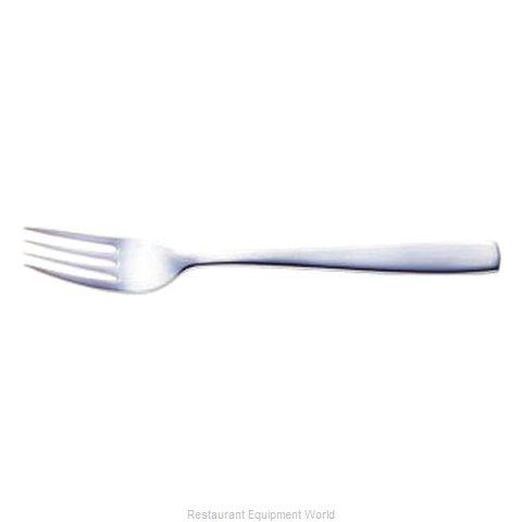Cardinal Glass T1801 Fork, Dinner