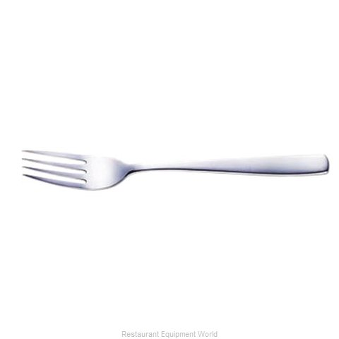 Cardinal Glass T1816 Serving Fork