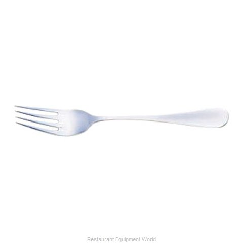 Cardinal Glass T1901 Fork, Dinner