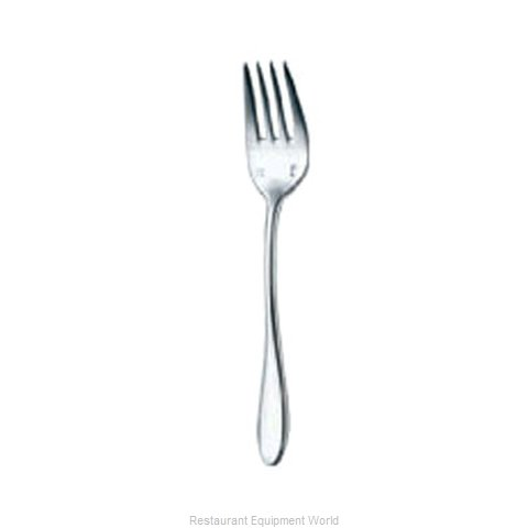 Cardinal Glass T4729 Fork Salad
