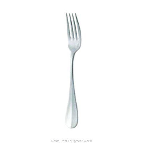 Cardinal Glass T4901 Fork, Dinner