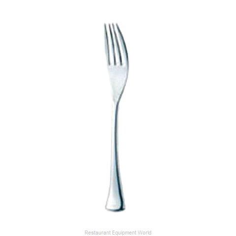Cardinal Glass T5101 Fork, Dinner