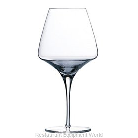 Cardinal Glass U1008 Glass, Wine