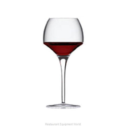 Cardinal Glass U1013 Glass Wine