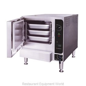 Cleveland Range 22CGT3.1 Steamer Convection Countertop