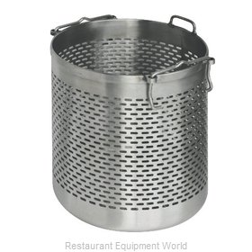 Cleveland Range BS12 Kettle Basket
