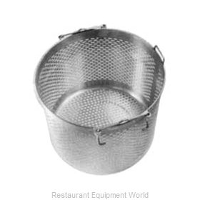 Cleveland Range BS6 Kettle Basket